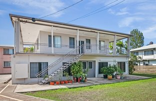 Picture of 1/9 King Street, Stuart Park NT 0820