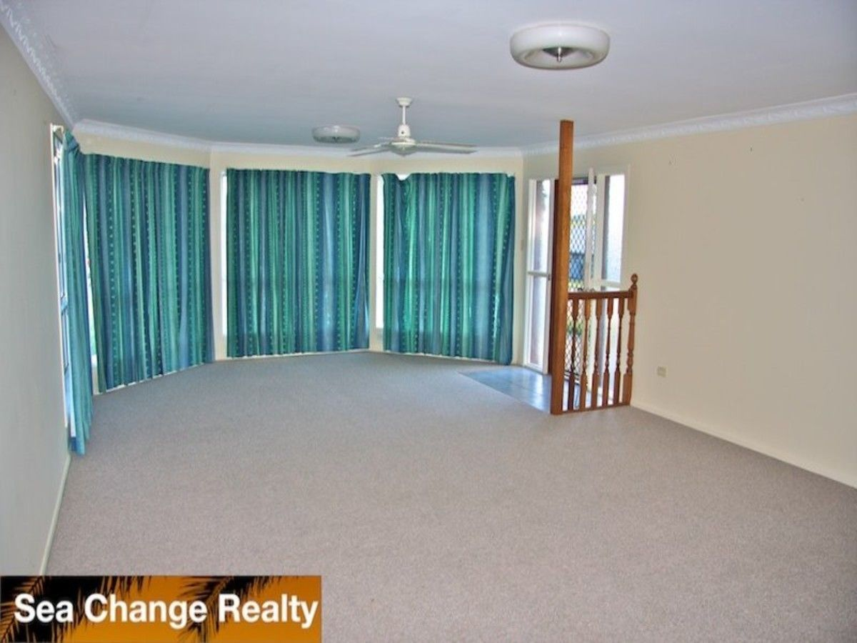4 O'Donnell Place, Emu Park QLD 4710, Image 2
