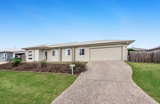 Picture of 61 Stirling Circuit, Redbank Plains QLD 4301