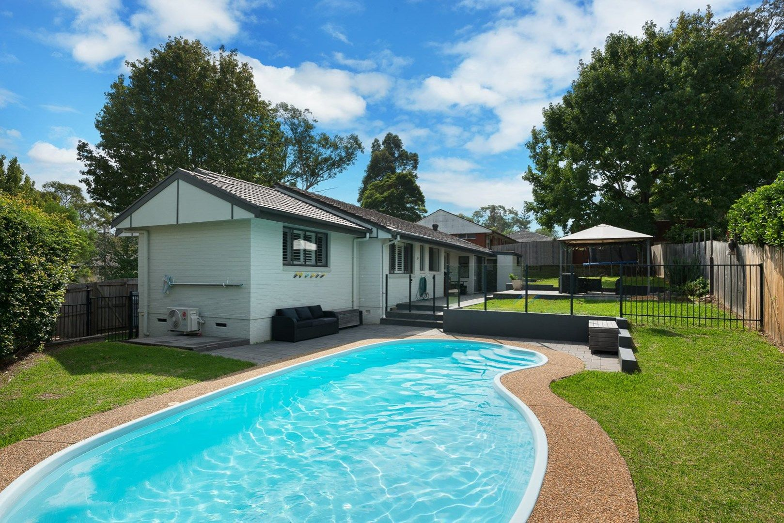 Homes For Sale West Pymble Nsw Domain