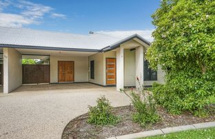Picture of 2/10 Havelock Street, Coolalinga NT 0839