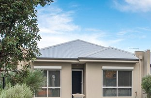 Picture of 8 Henty Grove, Helena Valley WA 6056
