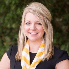 Sarah Baker, Client Relationship Executive to Kevin Chokshi