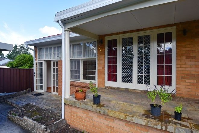 Picture of 18A Franklin Pl, CARLINGFORD NSW 2118