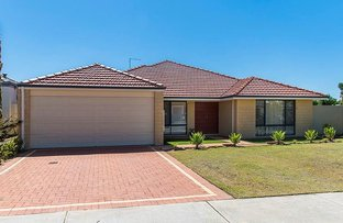 125 Roxburghe Drive, The Vines WA 6069