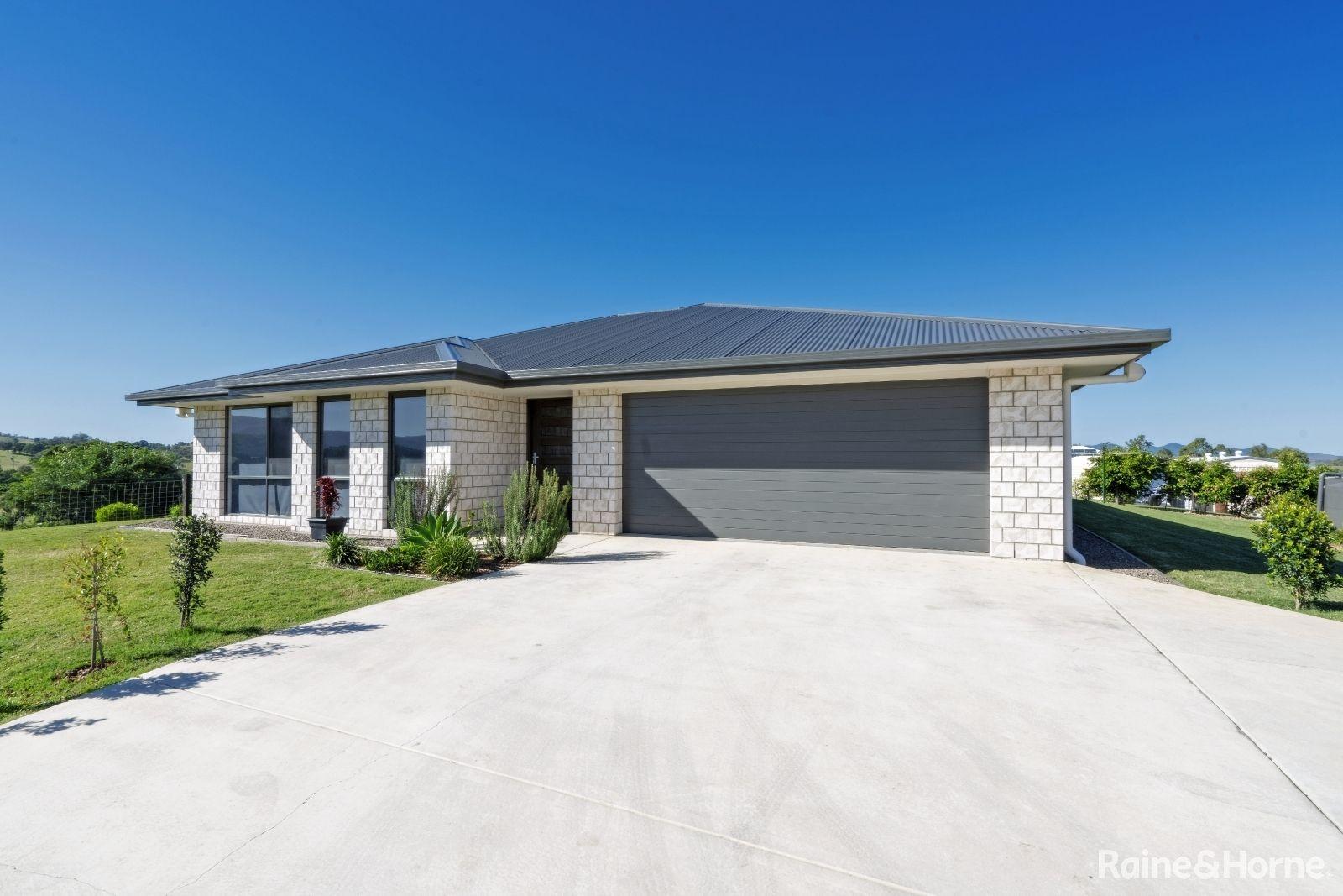 33 Forbes Drive, Sandy Creek QLD 4515, Image 0