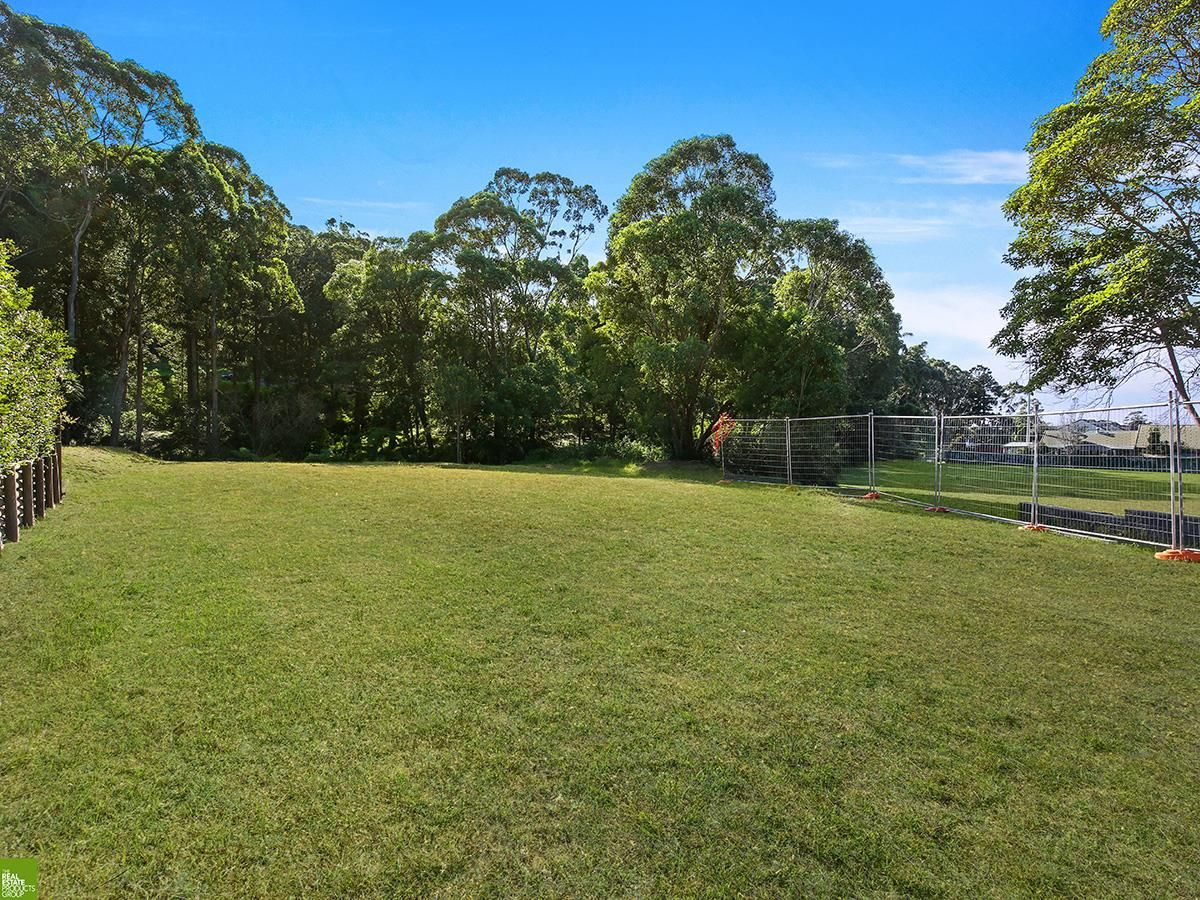 2A Corrie  Road, Woonona NSW 2517, Image 0