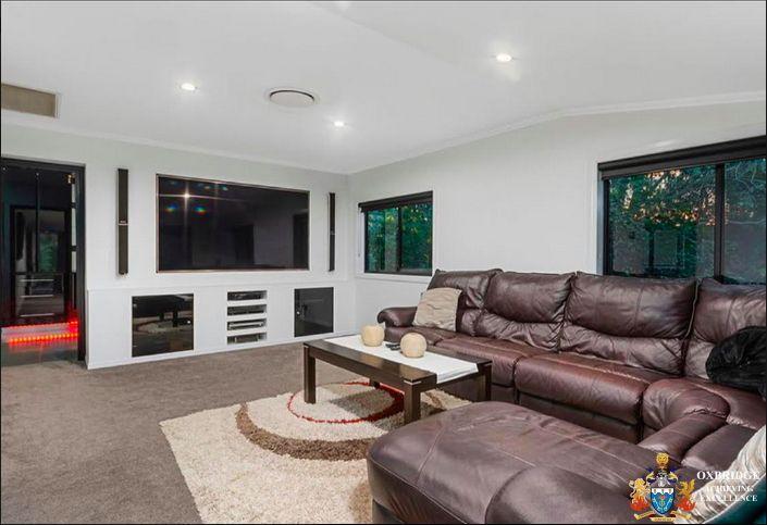507 Boonah Rathdowney Road, Dugandan QLD 4310, Image 2