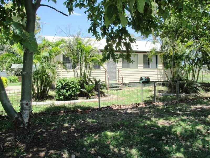 2 Goldston Street, Alpha QLD 4724, Image 0