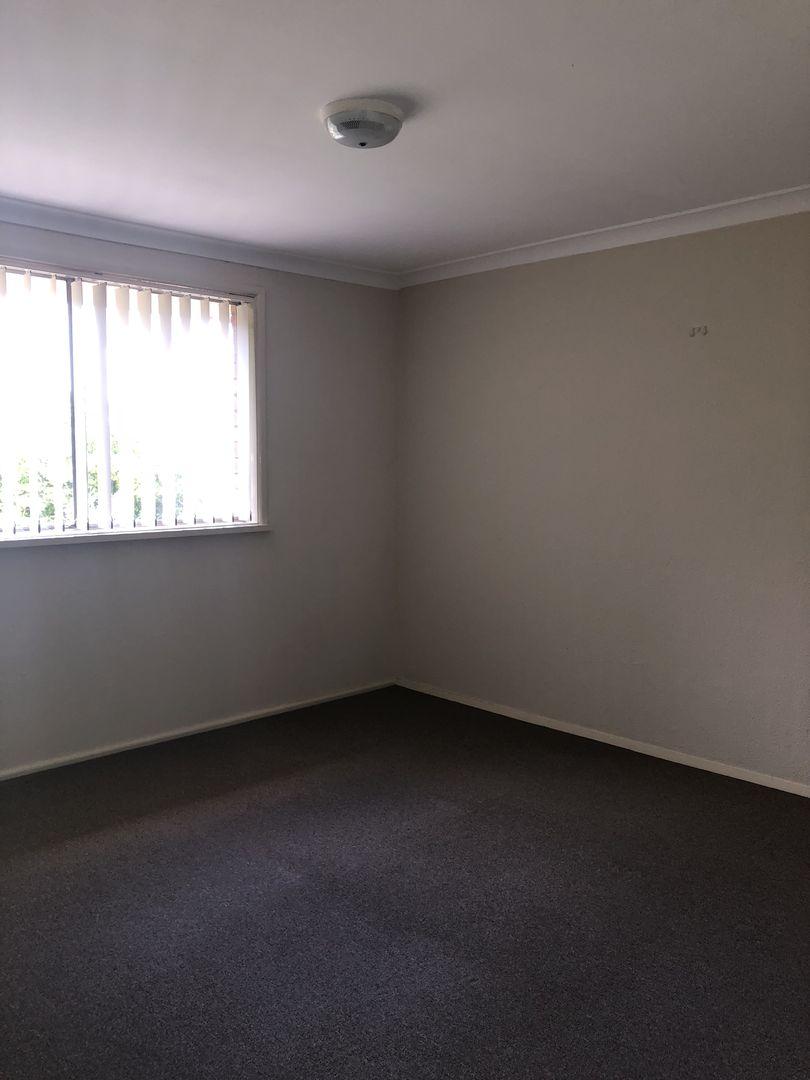 3/185 Gertrude Street, Gosford NSW 2250, Image 2