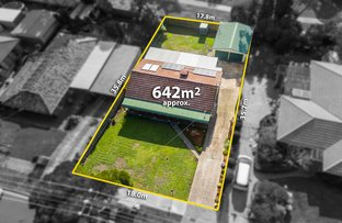 Picture of 26 Axminster Drive, Craigieburn VIC 3064