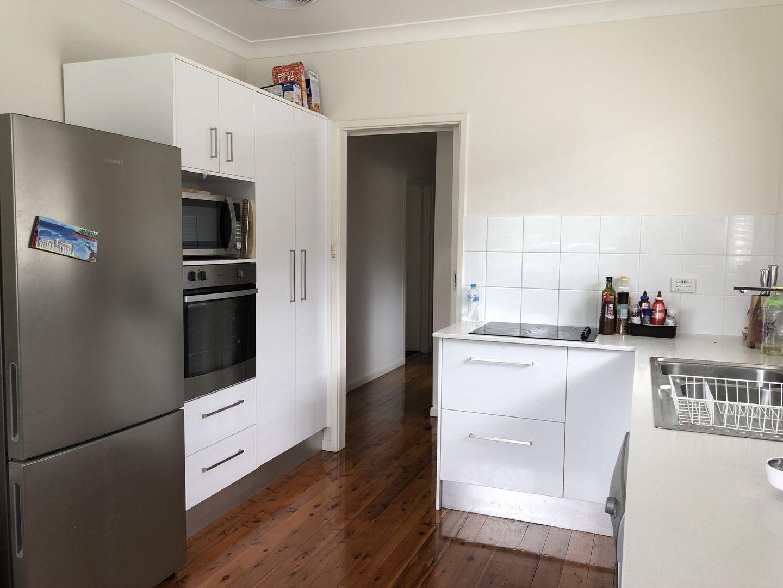 30 Fraser Street, Jesmond NSW 2299, Image 2