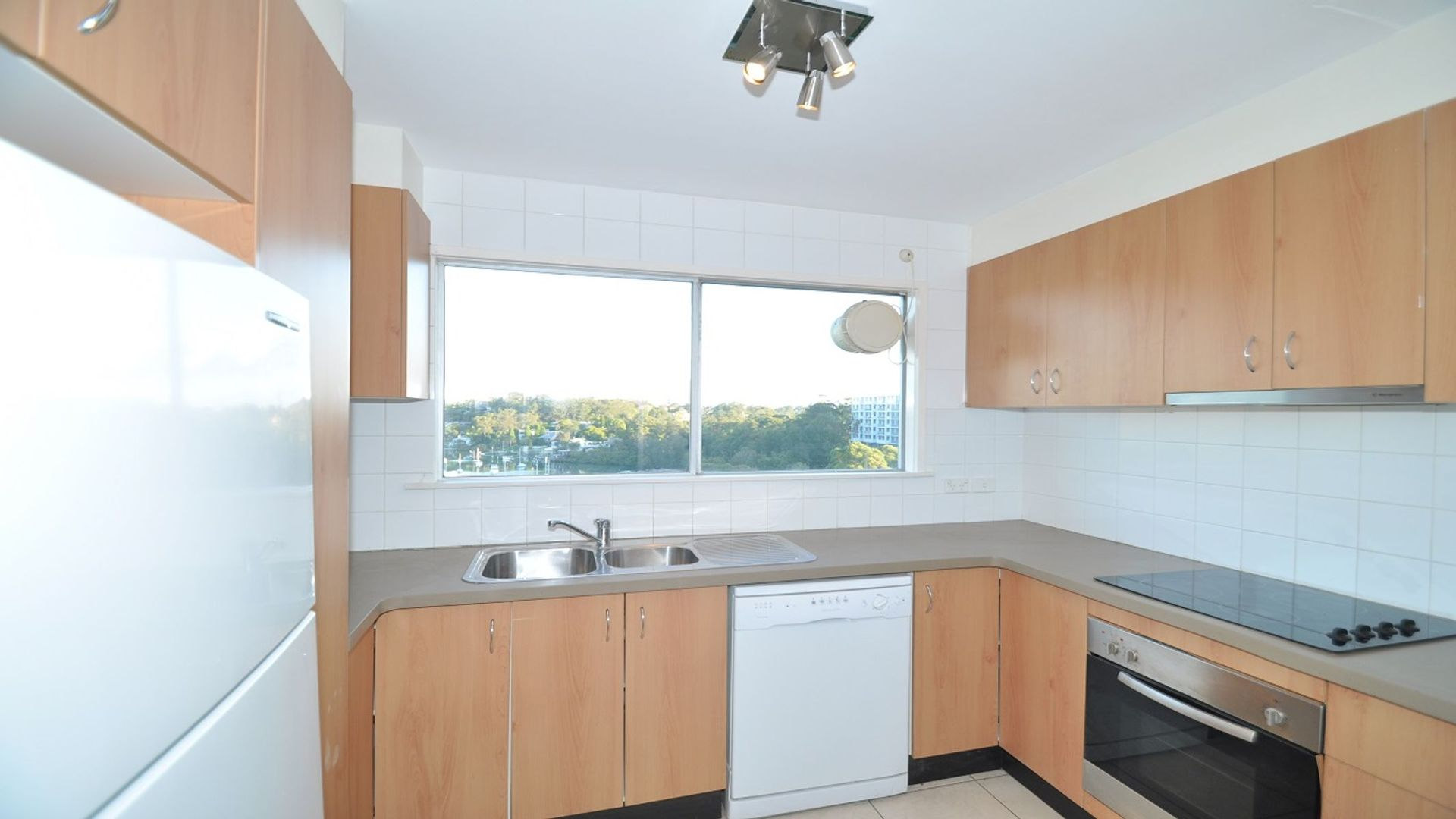 54/300A Burns Bay Road, Lane Cove NSW 2066, Image 2
