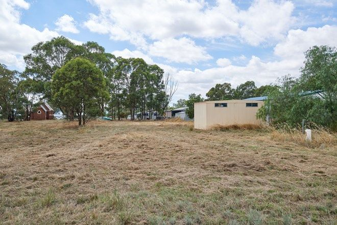 Picture of 37 Crowther Street, ILLABO NSW 2590