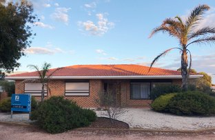 Picture of 4 Doepke Street, Tumby Bay SA 5605