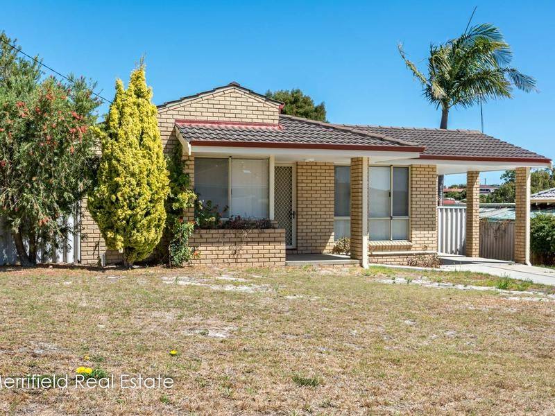 69 Discovery Drive, Spencer Park WA 6330, Image 0