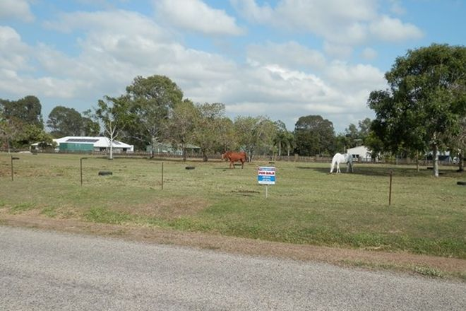 Picture of 18 Rutherford Street, AYR QLD 4807