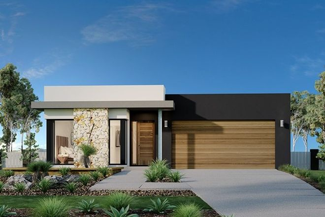 Picture of Lot 1333 Hunter Avenue, TORQUAY VIC 3228