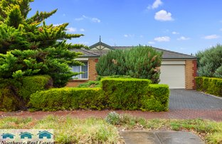 Picture of 40 Meadowbank Tce, Northgate SA 5085