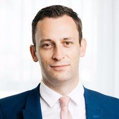 Adam Wilkinson, Sales representative