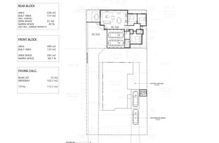 6A Olinda Court, Spearwood WA 6163