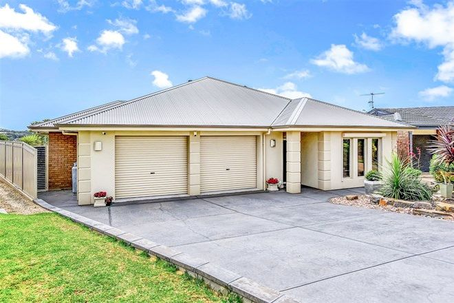 Picture of 6 Emma Court, MCCRACKEN SA 5211