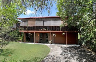 Picture of 30 Sabot Street, Jamboree Heights QLD 4074