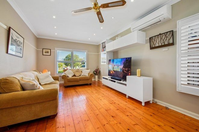 Picture of 29 Stanbury Street, GLADESVILLE NSW 2111