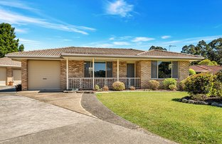 Picture of 2/13 Bonalbo Close, Coffs Harbour NSW 2450
