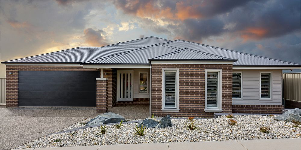 Lot 696 Saunders Dr, Flagstone QLD 4280, Image 0