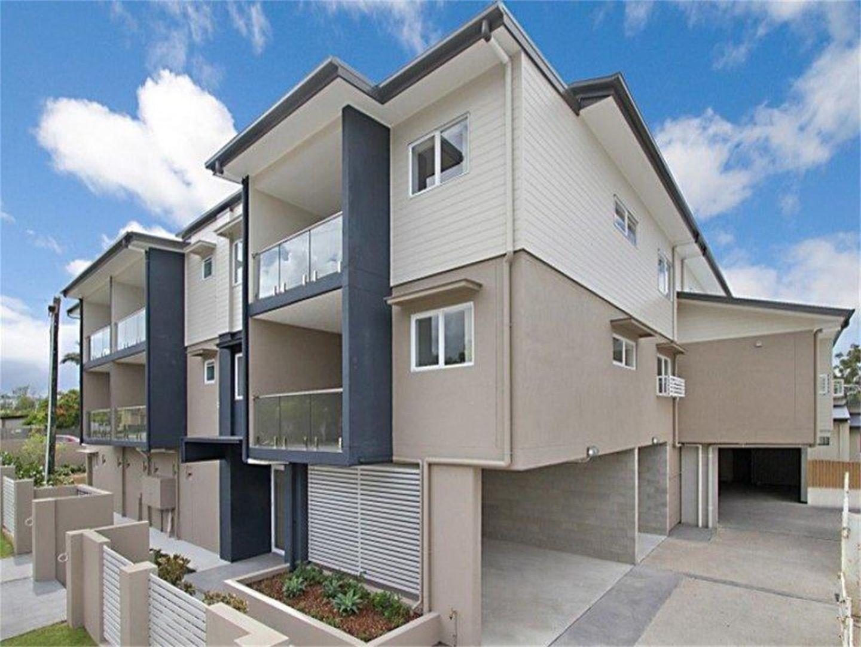 7/6 Ovendean Street, Yeronga QLD 4104, Image 0