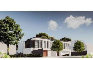 Picture of Lot 301/4 Lochiel Avenue, Campbelltown SA 5074