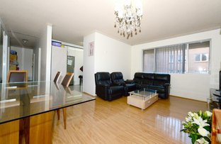 Picture of 14/168 Scandal Crescent, Carramar NSW 2163