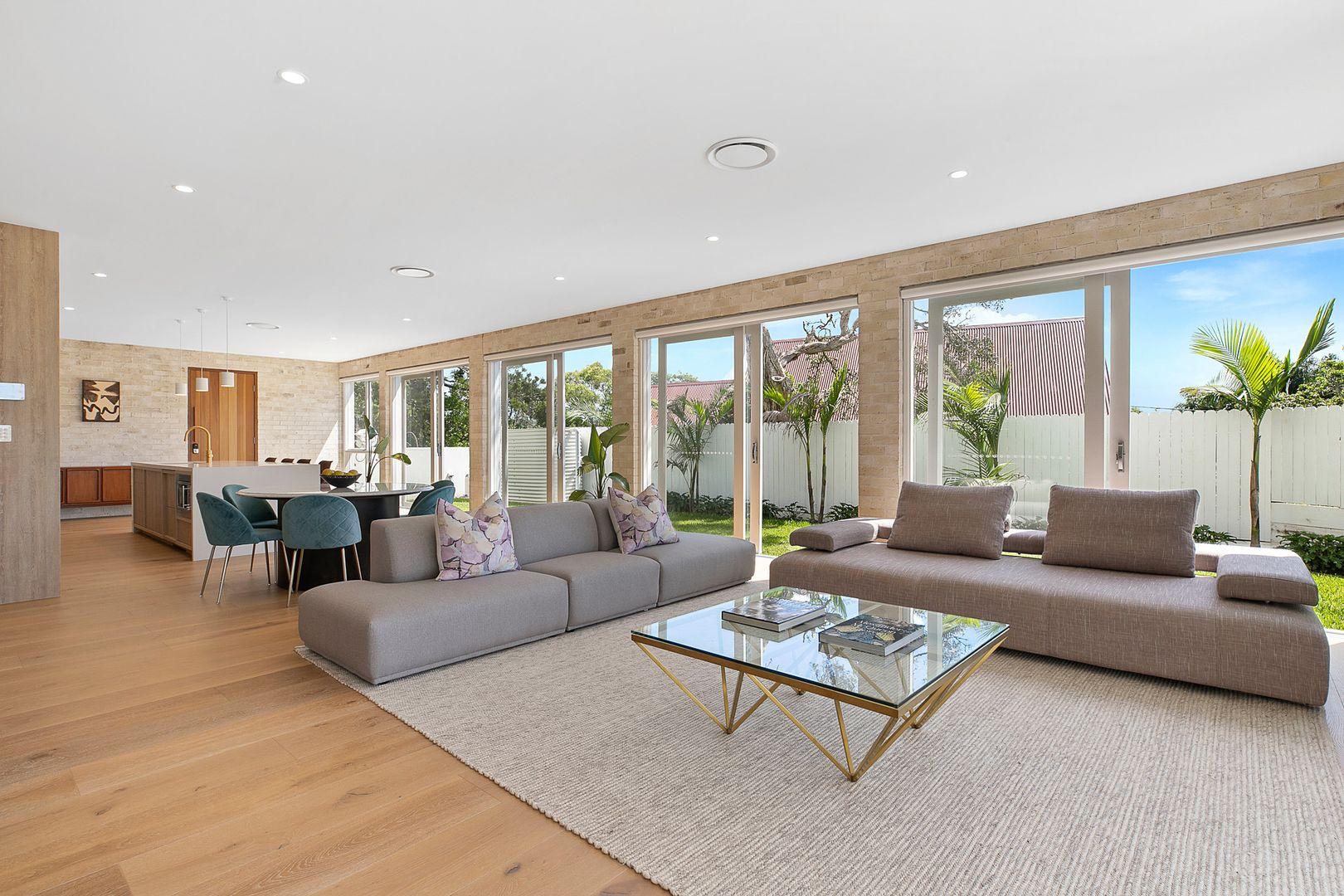 4a Kingsley Lane, Byron Bay NSW 2481, Image 2