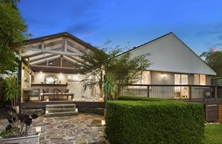 Picture of 21 Margaret Avenue, Hornsby Heights NSW 2077