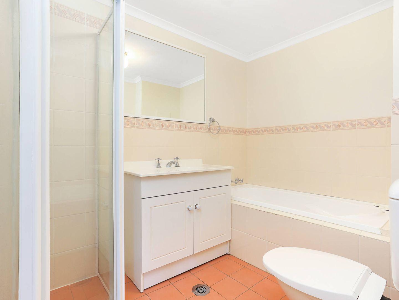 9/10 Betts Avenue, Blakehurst NSW 2221, Image 2