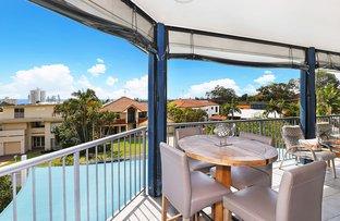 12 Ocean Crest Place, Alexandra Headland QLD 4572