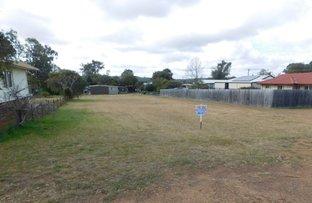 58 Cairns, Nanango QLD 4615