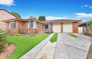 Picture of 15 Ashworth Avenue, Belrose NSW 2085