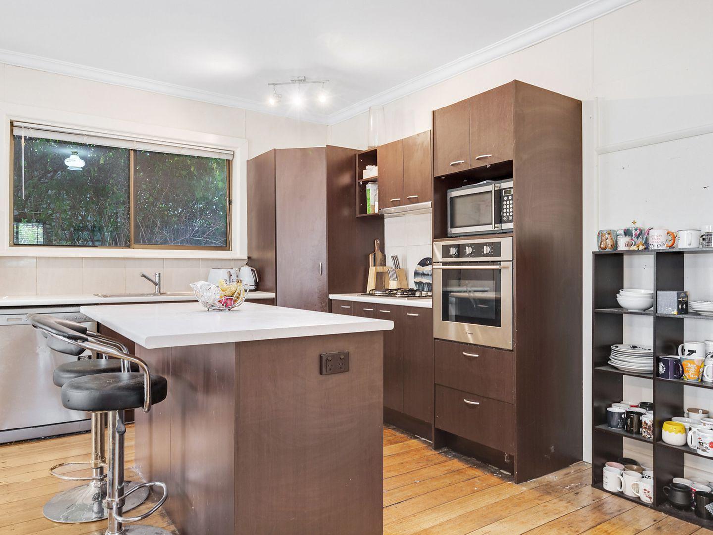 1 Lalor Street, Ballarat East VIC 3350, Image 2
