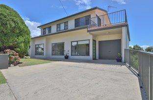 Picture of 26 Garside Road, Mollymook Beach NSW 2539