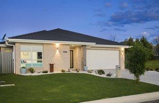 Picture of 16 Yallambi Street, Picton NSW 2571