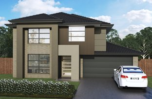 Lot 804 Daytona Road, Kellyville NSW 2155