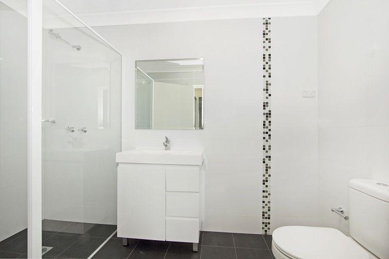 3/32 Tallawong Avenue, Blacktown NSW 2148, Image 4