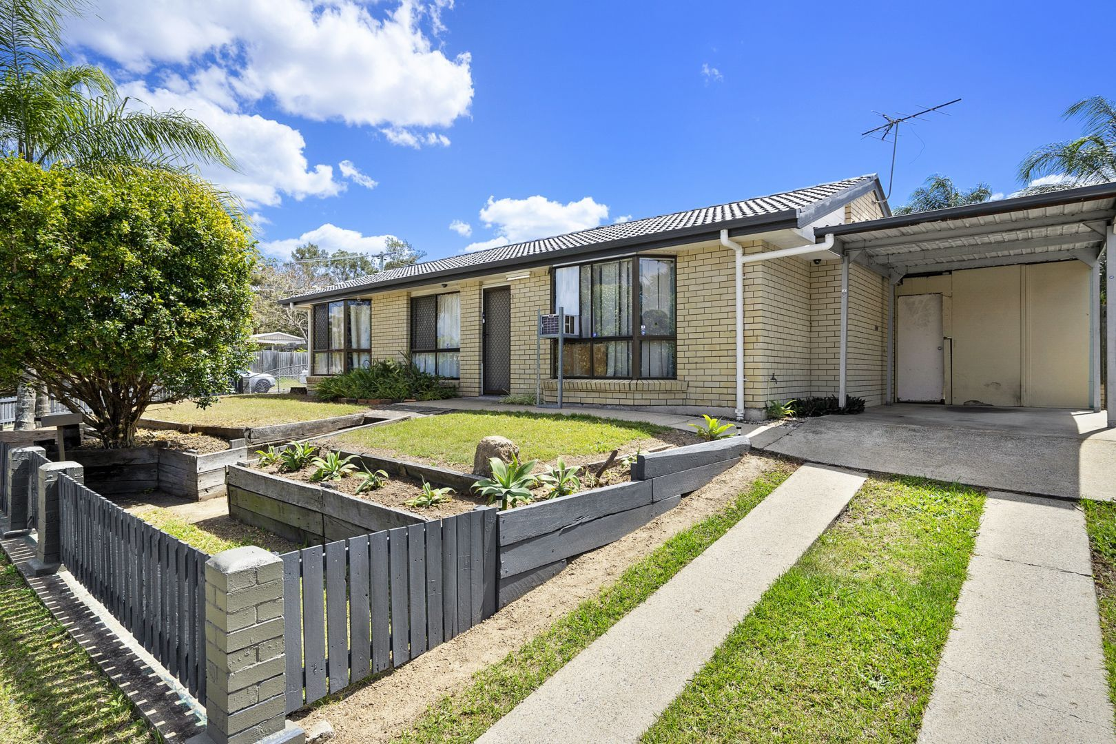 83 Augusta Street, Crestmead QLD 4132, Image 0