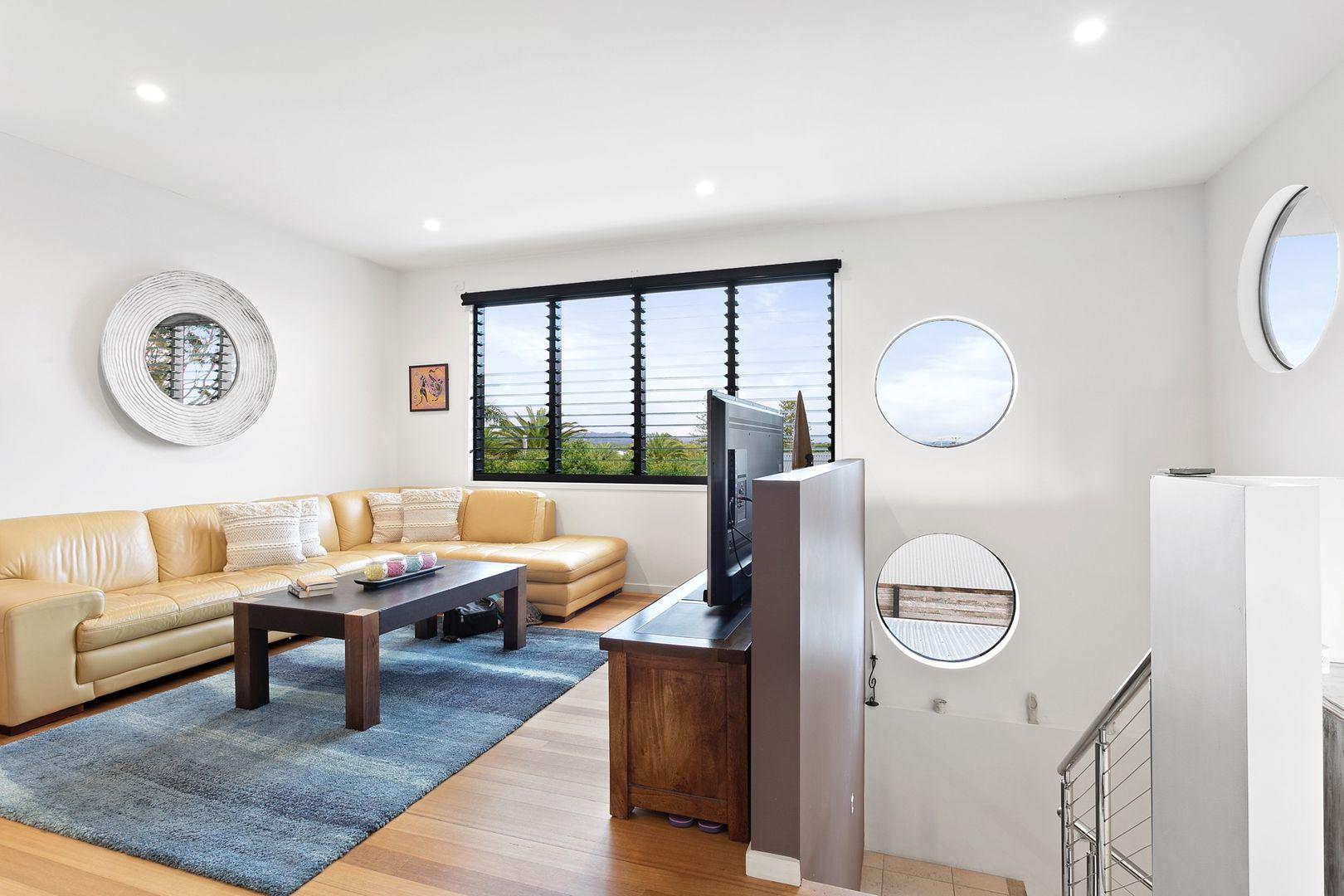 65A Carlyle Street, Byron Bay NSW 2481, Image 1