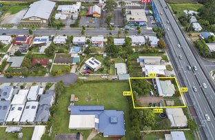 Picture of 12 Ken May Way, Kingston QLD 4114