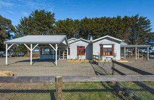 Picture of 71 Donnelly Road, Kyneton VIC 3444