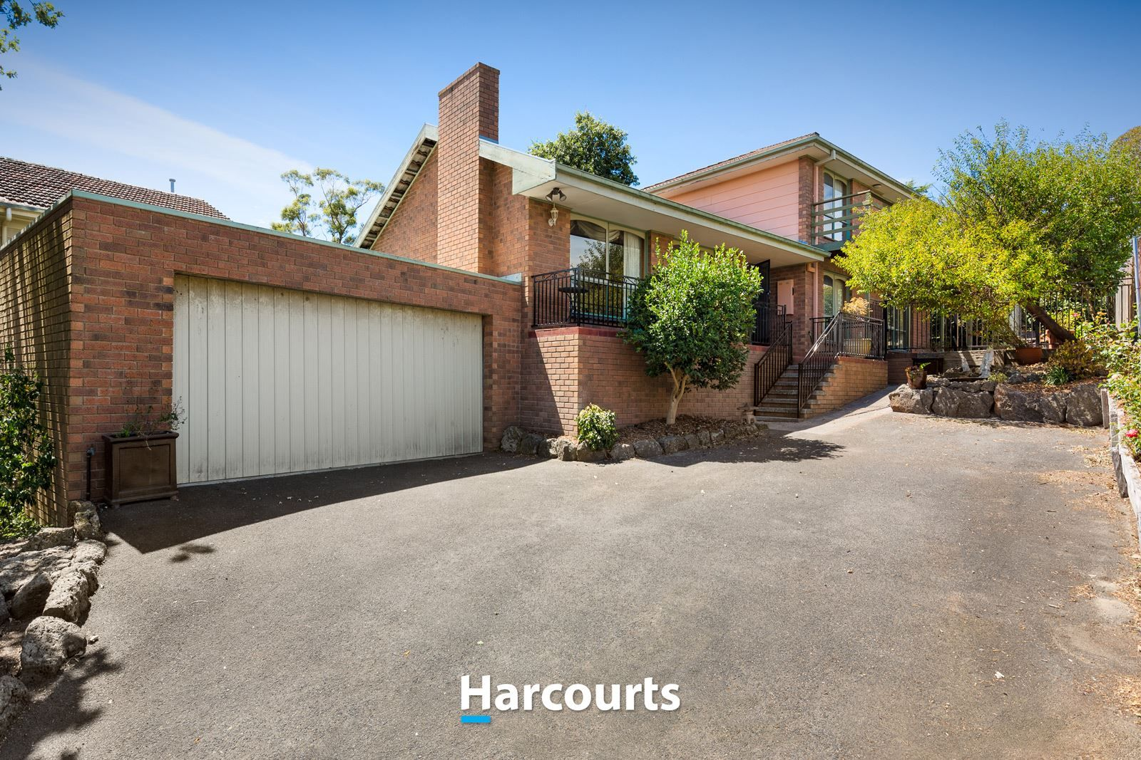 23 Lyle Avenue, Beaconsfield VIC 3807, Image 0