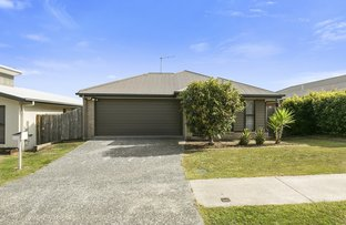 Picture of 9 Moogerah Blvd, Redbank Plains QLD 4301
